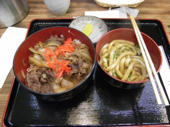 20110219昼食.jpg