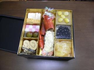2012おせちA.JPG